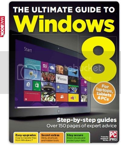 WINDOWS 8 GUIDE.jpg