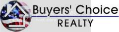 Buyers' Choice Realty