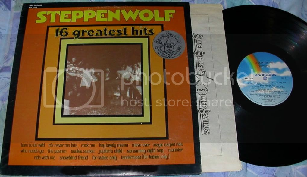 photo Steppenwolf-16GreatestHits-LP-1.jpg